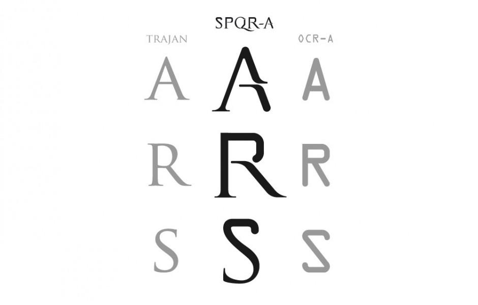 SPQR-A_ars