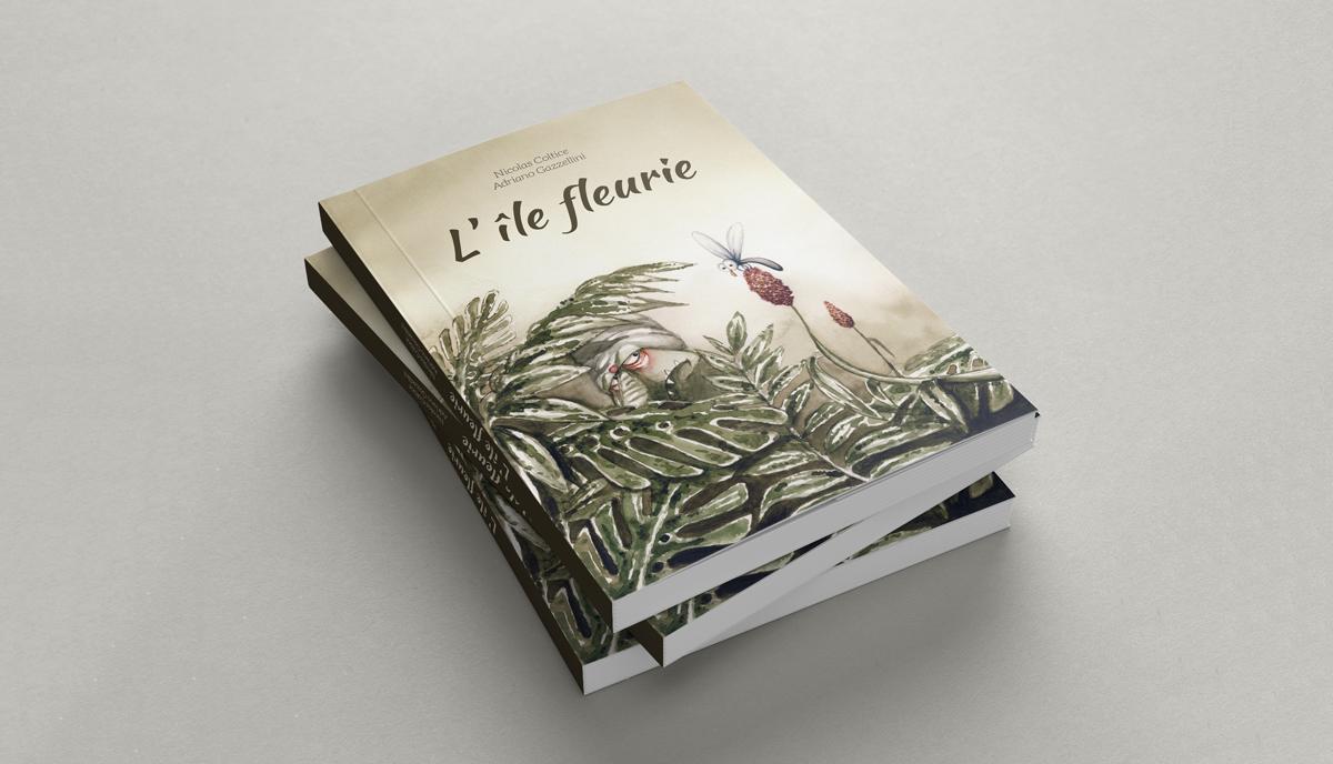 adrigaz_lilefleurie_book
