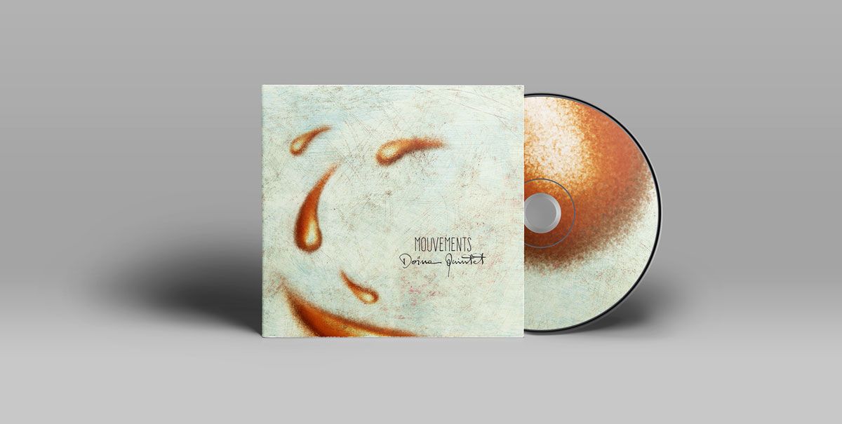 doina-quintet-mouvements-album-adrigaz